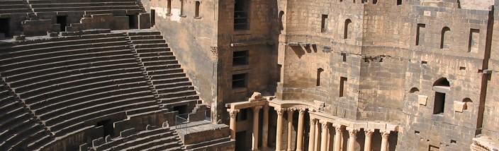 Syria_bosra_theater