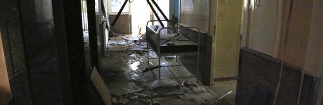 2012_Syria_aleppohospital04