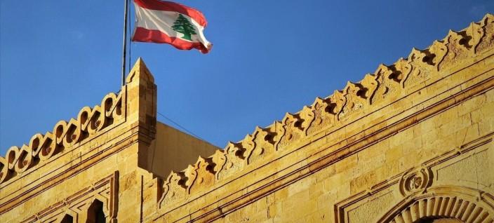 Lebanon_-_Flag_1_L